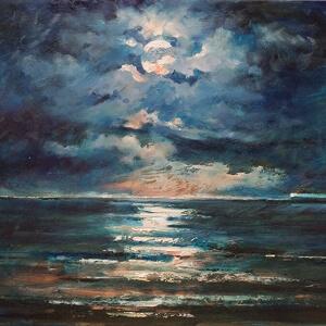 moonlight-arrival