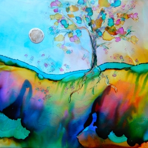 J. Schroeder_Untitled 2_Alcohol Ink_300dpi