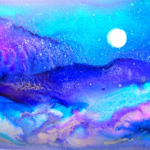 J. Schroeder_Untitled 3_Alcohol Ink_300dpi