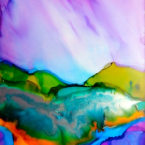 J. Schroeder_Untitled_Alcohol Ink_300dpi