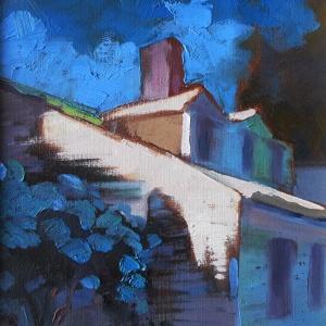 M. Boisvert_Kens House_300dpi