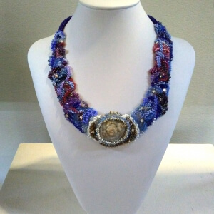 Oliver, Maxine_Andromeda_Jewelry