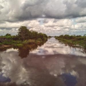 Bogle, William_Reflections_Photography