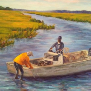 McNair, Pepi_Oystering_Oil
