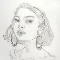 Waters, Olivia_Cecilia
