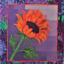 quilters10